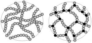 structures-macromolecules