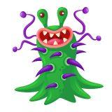 bacteria-virus1